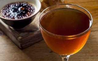 Маконэ: описание и особенности вин