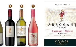 Кот-Шалоннэз: описание и особенности вин