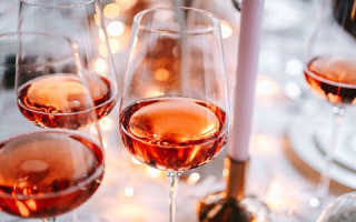 Анжу: описание и особенности вин