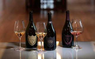 Французское виноделие: описание и особенности вин