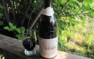 Шатонеф-дю-Пап: описание и особенности вин