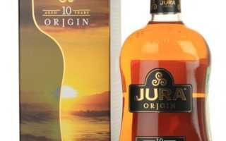 Юра: описание и особенности вин